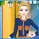 Makeup Me Princess Girls Games by RoukDev