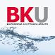 Bathroom & Kitchen Update by Datateam Business Media Ltd