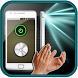 Smart FlashLight on Clap by AppTrends