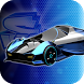 SmartCar by Guangzhou Lansion Software Technology Co., Ltd.