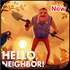 Guide Hello Neighbor New by AnimalWallpaper
