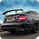 C63 AMG Drift Simulator by Process Games