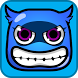 Copters by Ripple Games