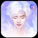 Lee Jong Suk Wallpapers HD by Abizard Network