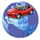 Car Locator Pro by AppBell Technologies