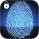 Finger Scan Lock by Puzzle Adventure Game