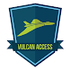 Vulcan Access by AppzBizz Inc