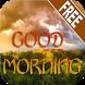 Good Morning Everyday by Arissa Studio
