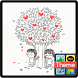 Love Tree DodolLauncherTheme by iConnect
