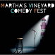 Martha's Vineyard Comedy Fest by Steve Capers
