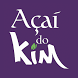 Açaí do Kim by Kekanto