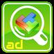 Addons Detector by denper