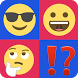 New Emoji Quiz by Guess Emoji App