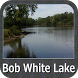 Bob White Lake - IOWA GPS Map by FLYTOMAP