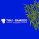 Thai Bamboo Dublin by OrderYOYO