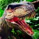 Jurassic Simulator 3D