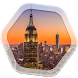 New York Live Wallpapers by Live Wallpapers And Backgrounds