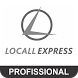 Locall Express - Profissional