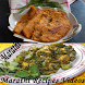 Marathi Recipes Videos by learn more