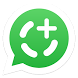 Status (Story) Downloader For Whatsapp by Myapp Generation