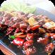 Resep Masakan Daging by GetApps