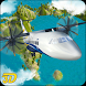 Plane Simulator by Real Games - Top 3D Games