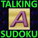 Sudoku premium HD by Acropa by Acropa