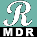 Ruteo Madrid by Ruteo
