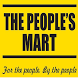 The Peoples Mart