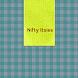 NiftyItsies