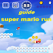 Tips Guide of Super Mario Run by majifummi