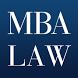 South Carolina PI - M.B.A. Law by Rocket Tier / Big Momma Apps