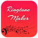 Caller Name Ringtone Maker by Unique Coders