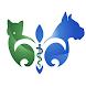 Maricamp Animal Hospital by Vet2Pet