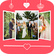 Wedding Movie Maker by Manas Hive