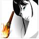 XTREME FLASHLIGHT PRO 2 by Wonder Games Pvt. Ltd.