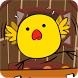 Flappy Chick by Wind Games Studio