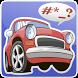 авто советы,машина,автомобиль by belka.developer