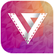 Video Download Full HD 2017 by AllVid