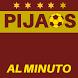 Tolima Noticias - Futbol Pijao del Deportes Tolima by FutbolApps.net