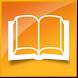 Đọc Sách Offline - Sách Hay - Mybook by mybook