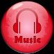 Lagu Demy Banyuwangi Terbaru by novejulidev