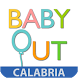 BabyOut Calabria Kids Guide by BabyOut srl