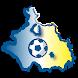 Calcio Tuscia by Alessio Fratini