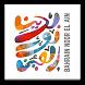Bahrain Noor El Ain by ShowGizmo