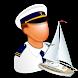 Jachtowy Sternik Morski by STERNIK.pl