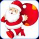 Santa Claus Games by christmas games santa claus games