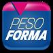 Perdi peso e resti in forma by Pesoforma