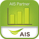 AIS Partner by MIMO Tech Company Limited