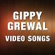 Video Songs of Gippy Grewal by Riya Ahuja 554